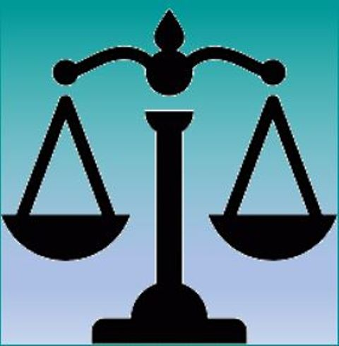 Berkshire Magistrates' Court Mock Trial Information